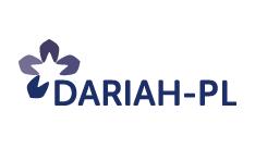 DARIAH-PL