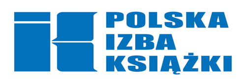 Go to Polish Chamber of Books website (link opens in new tab)