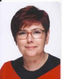 Zdjęcie profilowe pracownika