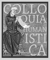 Colloquia Humanistica
