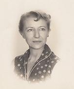 Tamara Obrębski.