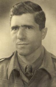Zygmunt Korybutiak.